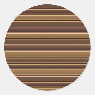 Add Txt Img TEMPLATE DIY buy Blank NVN317 FUN DECO Round Stickers
