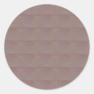 Add Txt Img TEMPLATE DIY buy Blank NVN328 FUN DECO Classic Round Sticker