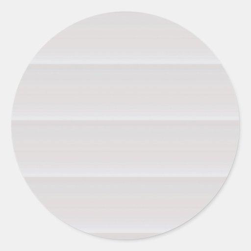 Add Txt Img TEMPLATE DIY buy Blank NVN333 FUN DECO Round Stickers