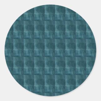 Add Txt Img TEMPLATE DIY buy Blank NVN335 FUN DECO Classic Round Sticker