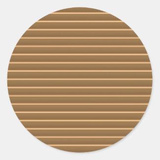 Add Txt Img TEMPLATE DIY buy Blank NVN338 FUN DECO Classic Round Sticker