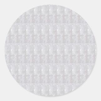 Add Txt Img TEMPLATE DIY buy Blank NVN339 FUN DECO Classic Round Sticker