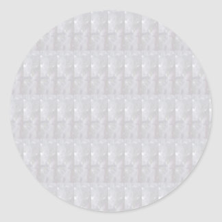 Add Txt Img TEMPLATE DIY buy Blank NVN339 FUN DECO Sticker