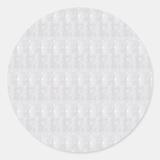 Add Txt Img TEMPLATE DIY buy Blank NVN340 FUN DECO Sticker