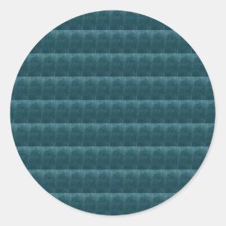 Add Txt Img TEMPLATE DIY buy Blank NVN341 FUN DECO Round Sticker