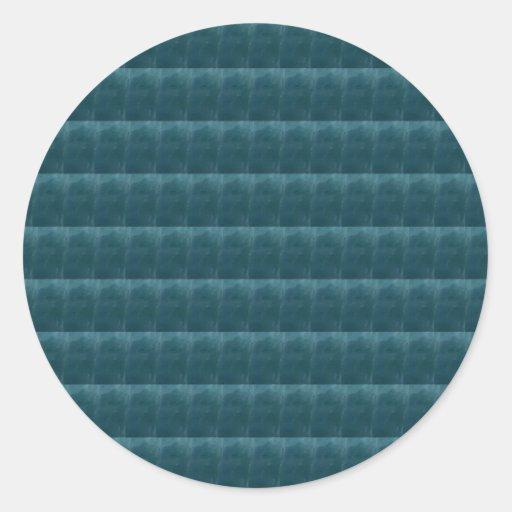 Add Txt Img TEMPLATE DIY buy Blank NVN341 FUN DECO Stickers