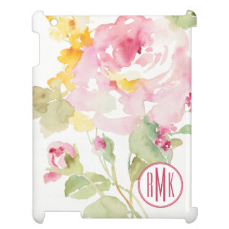 Add Your Monogram | Mid July iPad Covers