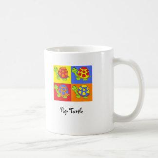 Add Your Name Coffee Mug
