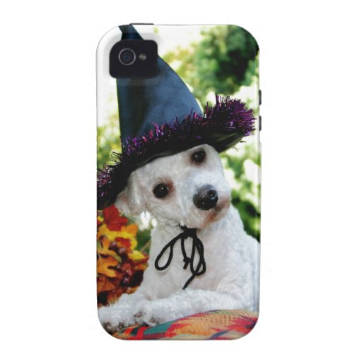 Add Your Own Photo On The iPhone 4/4S Case