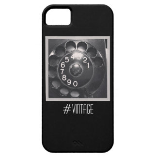 Add Your Photo iPhone 5 Case