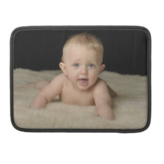 Add Your Photo To This Macbook Pro Flap Sleeve