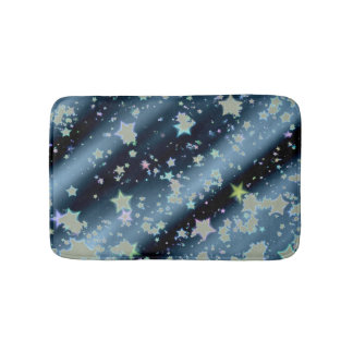 Add your picture photo image to make unique bath mat