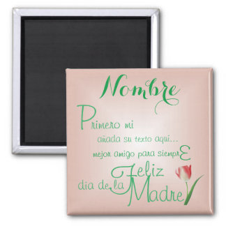 ADD YOUR TEXT-  Best Friends Forever ESP Magnet