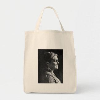 Addams ~ Jane Addams Nobel Peace Laureate