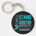 Addiction Recovery Take A Stand Against Addiction