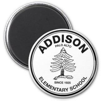 Addison Magnet