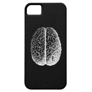 Additional Memory iPhone 5 Cover
