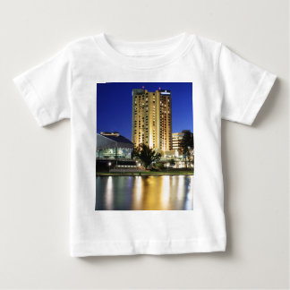 Adelaide River Torrens Baby T-Shirt