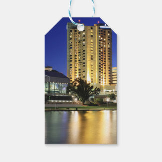 Adelaide River Torrens Gift Tags