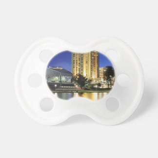 Adelaide River Torrens Pacifier