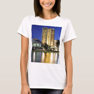Adelaide River Torrens T-Shirt