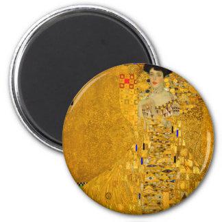 Adele Bloch Bauer Magnet