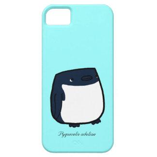 Adelie Penguin iPhone Case