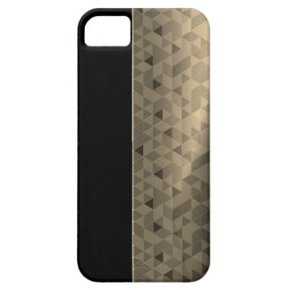 adesivado layer iPhone 5 covers