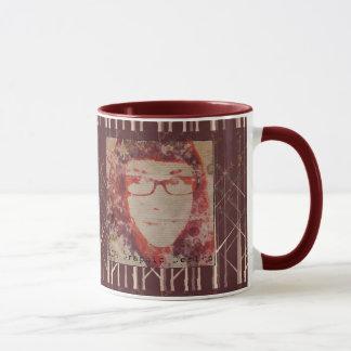 ADH Graphic Design Mug