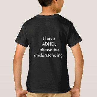 ADHD Shirt
