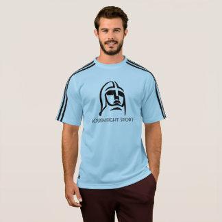 Adidas GFS Jersey T-Shirt
