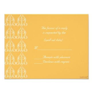 adinkra odo nyera (love finds its way) beeswax rs card