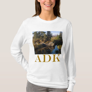 Adirondack T-Shirt