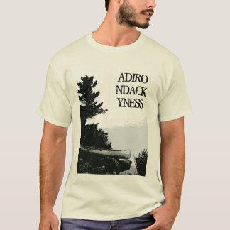 ADIRONDACKYNESS T-Shirt