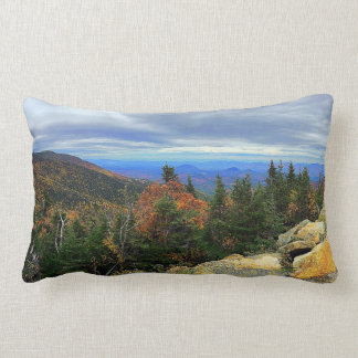 ADK Whiteface Pillow