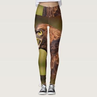 Adler Custom Leggings