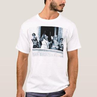 Administration T-Shirt