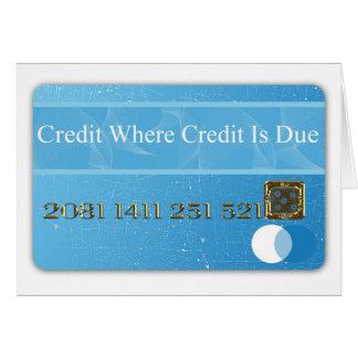 Administrative Professional Appreciation time valu Card