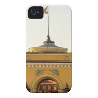 Admiralty Building Case-Mate iPhone 4 Case