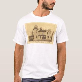 ADMIRALTY HEAD LIGHTHOUSE,  WASHINGTON T-Shirt