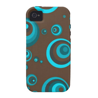 Admonday Case For The iPhone 4