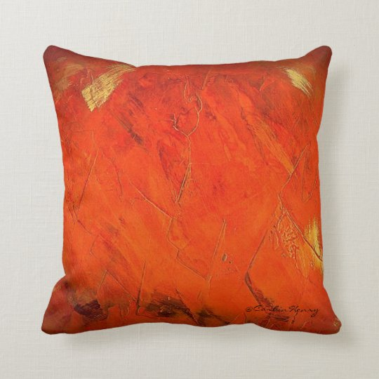 Adobe Shadows Pillows