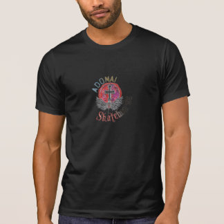 Adonai, ii T-Shirt