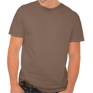 Adopt A Labradoodle T-shirts