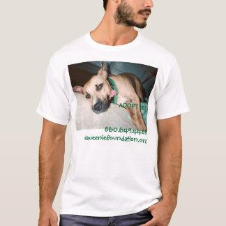 Adopt Baby!                T-Shirt