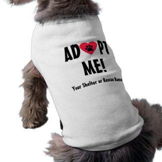 Adopt Me Shirt