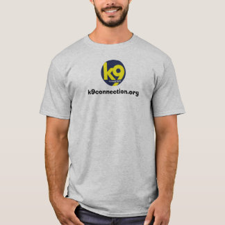 ADOPTION OUTREACH TEE