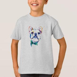 Ador-a-Bull T-Shirt