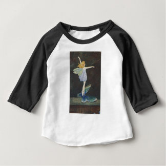 Adorable Baby Clothes Gifts T-Shirts & More