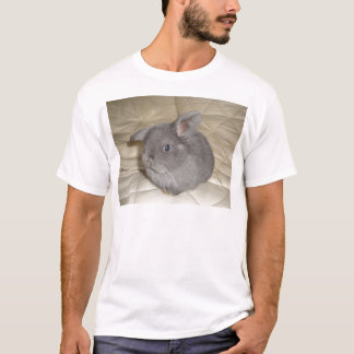 Adorable Baby Mini Lop T-Shirt